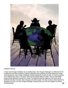 internationdayofpeaceprint15
