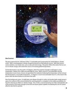 internationdayofpeaceprint3